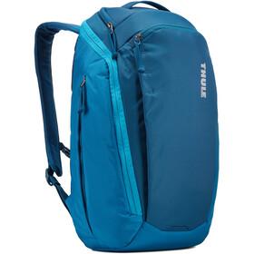 Thule EnRoute 23 Backpack poseidon